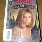 Buffy the Vampire Slayer Comic Lot ( original series Dark Horse ) 16 Issues
