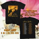 WOW STEVIE NICKS 24 KARAT GOLD TOUR 2016 BLACK TEE S-3XL ASTR 447