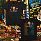 WOW COLOR ME BADD ANNIVERSARY 25 YEARS TOUR 2017 BLACK TEE S-3XL ASTR