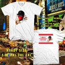 WOW FLORIDA STRAWBERRY FESTIVAL 2017 WHITE TEE S-3XL ASTR