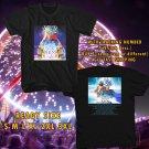 WOW EMPIRE OF THE SUN SPRING US TOUR 2017 BLACK TEE S-3XL ASTR