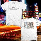 HITS PEPSI PRESENT GULF COAST COUNTRY JAM 2017 WHITE TEE'S 2SIDE MAN WOMEN ASTR  665
