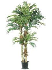 Artificial Phoenix Palm
