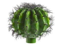 Melon Artificial Cactus