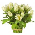 Tulips Bundle Arrangement