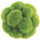 """5"""" Moss Ball, 6 each"""