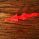 Gijoe Cobra Ferret missile vehicle part