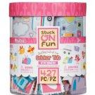 Darice - PomTree Stationery Small Sticker Tub RA4-DA013