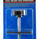 Cal-Hawk Disc Brake Pad Spreader R17-DBPS