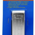 Cal-Hawk Welding Tip Cleaner RD4-7-TC
