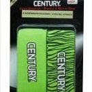 Century 4 pc Cotton Hand Wraps Boxing Bandages O5-14893P