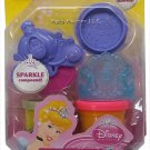Play-Doh Disney Princess Create with Cinderella Set O1-PDC