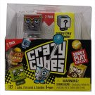 Spin Master Crazy Cubes Circus #014, 2pk R14-CC4