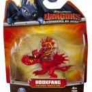 Dreamworks, Dragons Defenders of Berk, Mini Racing Dragons, Hookfang B1-HF