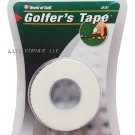 Jef World of Golf Gifts and Gallery, Inc. Golfers Tape  R2-JR397