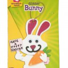 Creative Hands Glitter Bunny  RK1-1-CHGB