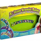 Choose Friendship My Image Bracelet Maker Kit RL3-MI43