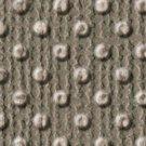 Spotted™ Collection Sheet - Jillian Dot - Cityscape (20 Sheets) RJ1-3-CS