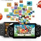 Android 5 inch Handheld Video Game