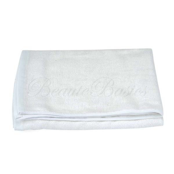 "Eco-Bamboo Bath Towel, 28:x50"" - BT6026x1"