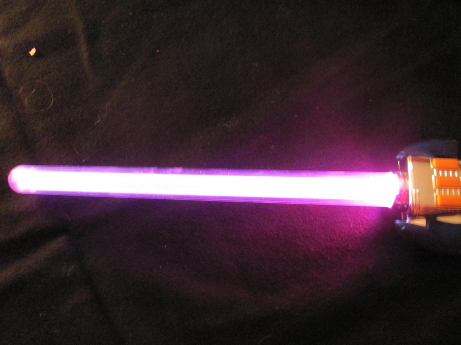 Power Gear Light Saber