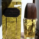 RARE VINTAGE Memphis EDT by Elite Parfums Paris version of ARAMIS 100ml Spray