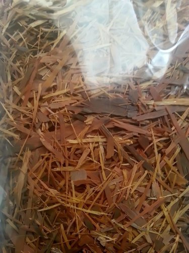 Pau d'arco tea.Lapacho (or Taheebo) Buy 2, Get 3. Incas herbal tea barks.