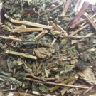 Lemon Balm tea * Buy 2 Get 1 more * Leaves Insomnia Herpes Indigestion Infusion