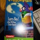 VeggieTales - LarryBoy & the Rumor Weed