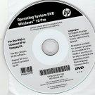 HP Windows 10 Pro Disc   836297-DN2