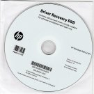 HP Elitedesk 800 g2 Driver Recovery Disc
