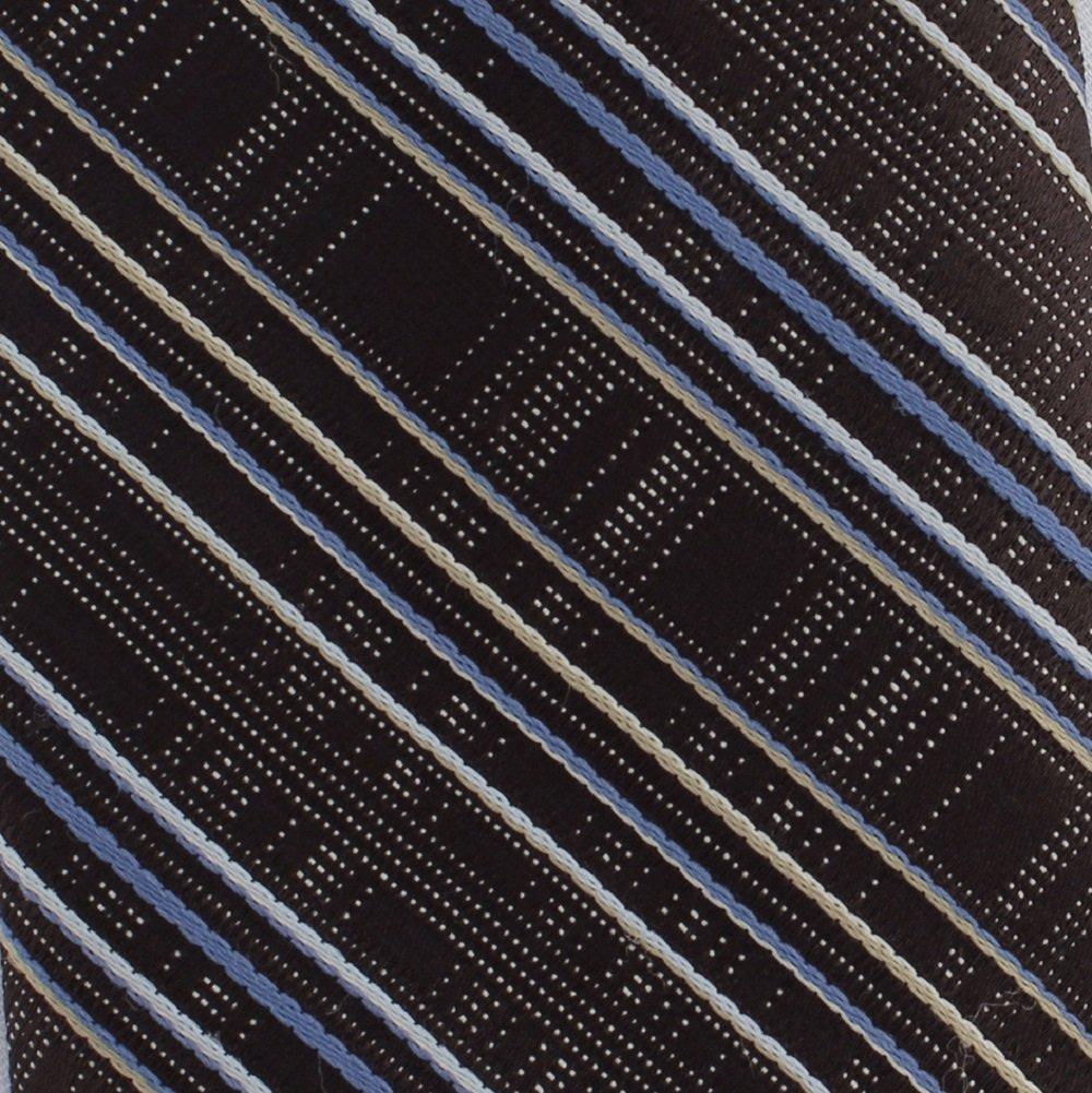 Vintage Skinny Tie 23
