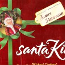 Santa Kid by James Patterson