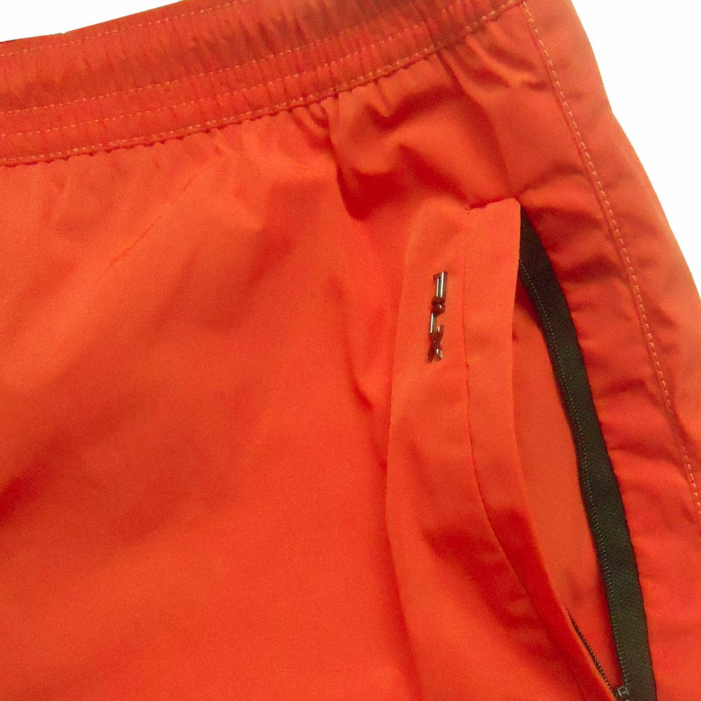 Men's XXL Polo Ralph Lauren RLX Swimwear Swim Trunks Board Shorts