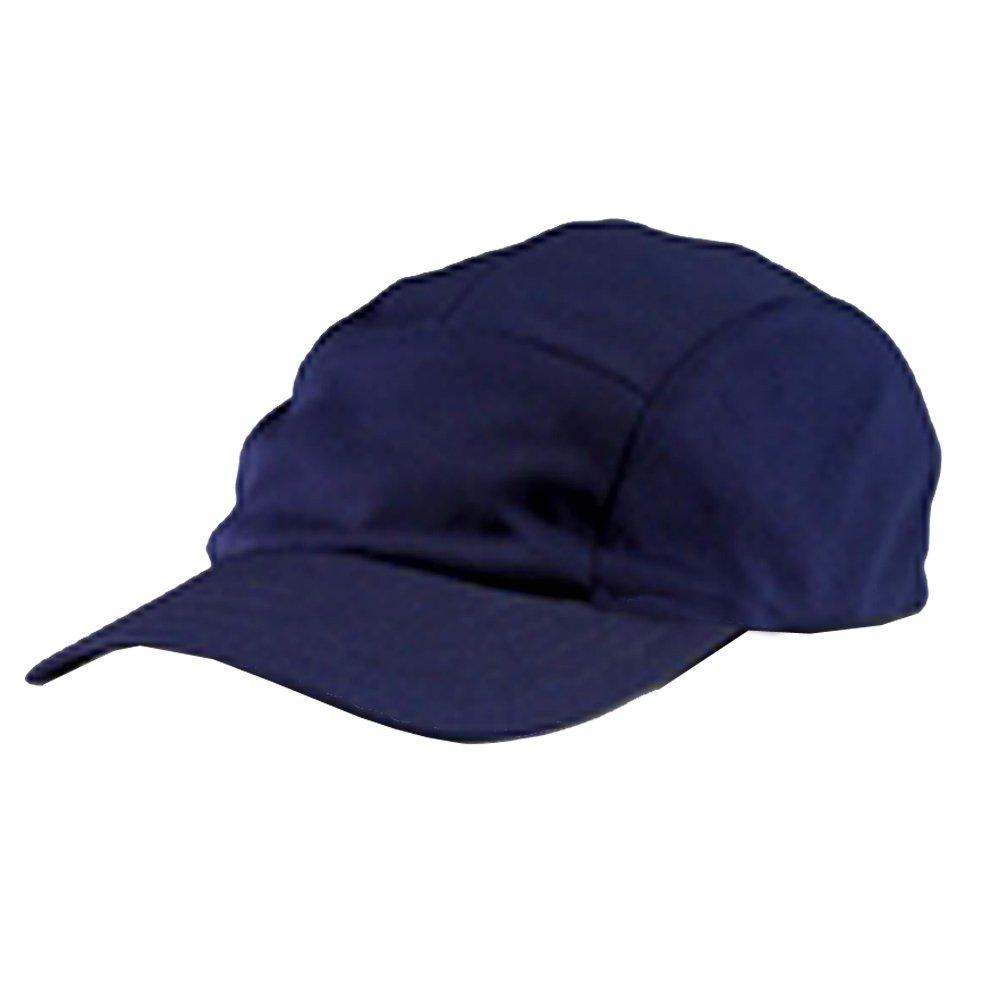 RLX Polo Ralph Lauren Men Gear Cap Hat - LHK2002 Navy Blue