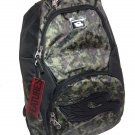 "Tony Hawk Explosion Camo Backpack School 17.5"" x 10"" x 5.5"""