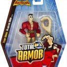 Batman Total Armor TRAP HAND PLASTIC MAN Figure Stuffing Stuffer Boys Gift 4+