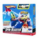 Hot Wheels Change Color Blast Shifters SPIN BLASTER + Car + Playset Boys Gift 4+