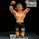 "UFC Diego ""Nightmare"" Sanchez Action Figure Ultimate Collector Ages Boys 5+"