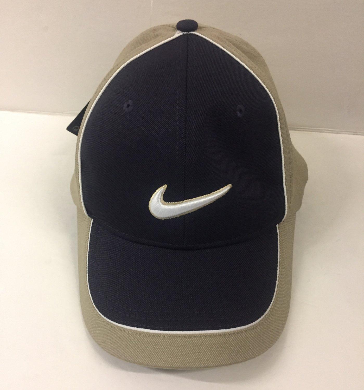 Nike Golf Unisex Cap Hat DRI FIT Size S/M