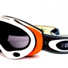 Oakley Goggles A Frame OO 7001 Gretchen Bleiler 59-277