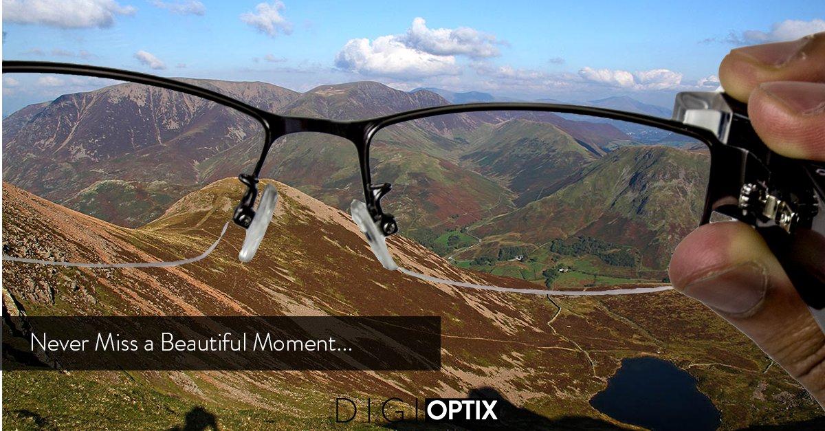 1080p hd camera glasses video glasses Bluetooth Smart handgestures control 16GB