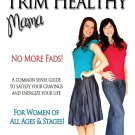 Trim Healthy Mama Pearl P. Barrett Ebook Digital Book