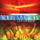 You're My Glory Songbook - The Music of Terry MacAlmon