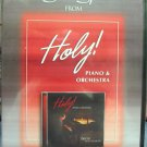 Holy! Sweet Spots - DVD - Terry MacAlmon