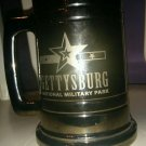 Gettysburg National Military Park mug
