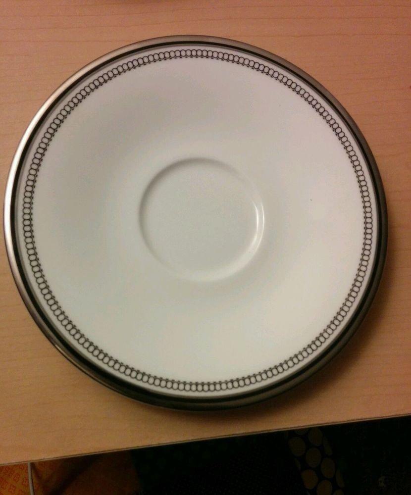 Royal Doulton - Sarabande H5023 - Cake Plate