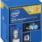 Intel Pentium Processor G3220 3.0 GHz LGA 1150 BX80646G3220