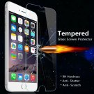 Ultra Thin Tempered Glass Screen Protector for iphone6 4.7/ Plus 5.5
