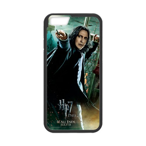 Harry Potter Case for iPhone 6